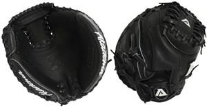 "Akadema APM40 33.5"" Praying Mantis Catcher's Mitt"