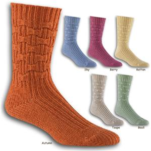 Wigwam Cozy Time Outdoor Socks