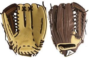 "Akadema AXX21 12.7"" Reptilian Outfielders Glove"