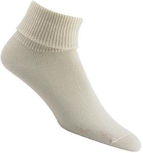 Wigwam Breeze Quarter Length Casual Women's Socks