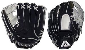 "ACS115, 11.25"" Precision Kip Infielder's Glove"