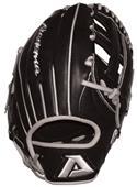 "ASD111, 11.5"" Precision Kip Infielder's Glove (RH)"