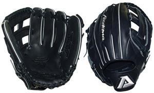 "AMO102, 12"" Precision Kip Infielder's Glove (RH)"