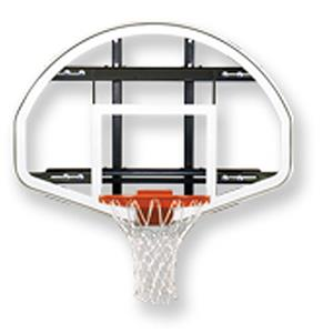 PowerMount Advantage Basketball Wall Mount System
