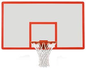 PowerMount Performance Basketball Wall Mount Systm