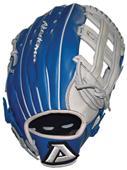 "ARZ136, 13"" Manny Ramirez Outfielder's Glove"