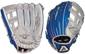 "ARZ136, 13"" Limited Edition Outfielder's Glove"