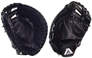 Akadema ADJ154 12.5&quot; First Baseman&#39;s Mitt