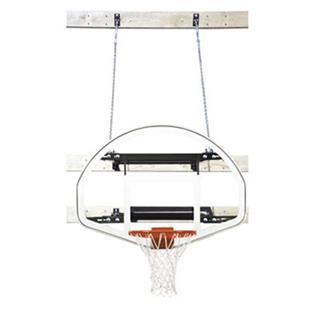 SuperMount 46 Advantage Basketball Mount System