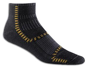 Wigwam Trail Trax Pro Outdoor Adult Socks