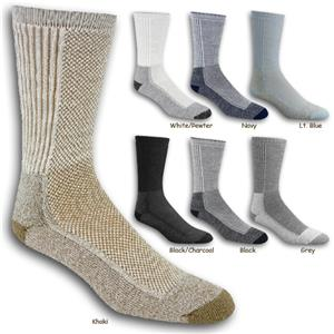 Wigwam Cool-Lite Hiker Pro Crew Outdoor Socks
