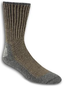 Wigwam Hiking/Outdoor Pro Crew Outdoor Adult Socks