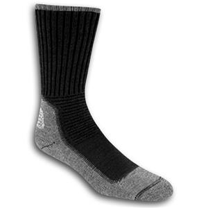 Wigwam Pack Horse Pro Outdoor Socks