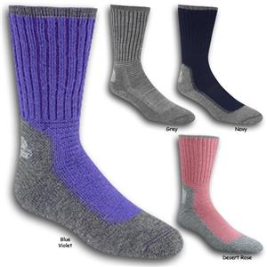 Wigwam Youth Hiking/Outdoor Pro Socks