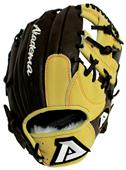 "AGR215, 11.25"" Grasp Clasp Wrist Infielders Glove"
