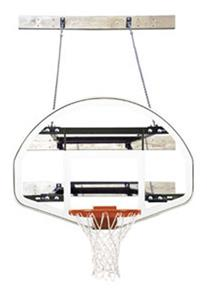 SuperMount 68 Advantage Basketball Mount System