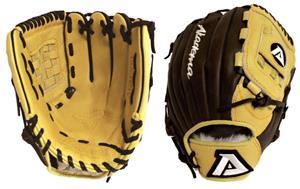 """AGM209, 11.5"""" B-Hive Web Infielders Glove"""