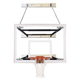 SuperMount 68 Maverick Basketball Mount System