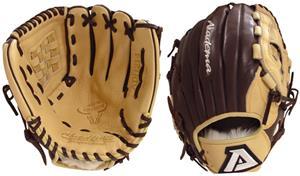 """ADH214, 12"""" Prosoft Design Series Infielders Glove"""