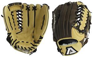 "APX221, 12.75"" Reptilian Claw Baseball Glove"
