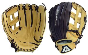 "AHO224, 13"" Baseball and Softball Glove"