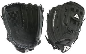 "AMK226, 13"" B-Hive Web Outfielders Glove"