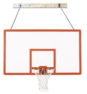 SuperMount 68 Performance Basketball Mount System