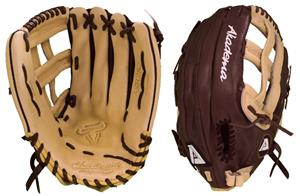 "ASR282, 14"" Glove Designed for Sotball Players"
