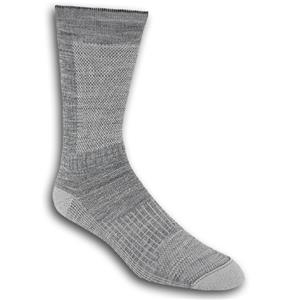 Wigwam Rebel Fusion Crew Outdoor Adult Socks