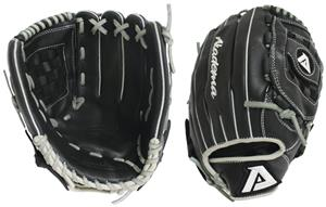 "ARC88, 12"" B-Hive Web Youth Baseball Glove"