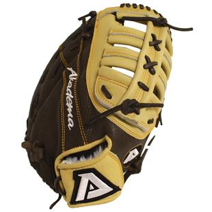 "AHC94, 11.5"" Two-Tone Youth First Baseman Glove"