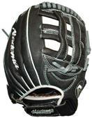 "Akadema 11"" Manny Ramirez Signature Youth Glove"