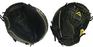 "ADS90, 31"" Praying Mantis Youth Catcher's Mitt"