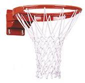 Adj Competition Tube Tie Breakaway Basketball Rim