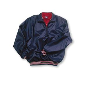 "Dalco ""100% Nylon"" Tactlite Umpire Jackets"