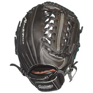 """AJB74, 12"""" Fastpitch Design Infielder's Glove"""