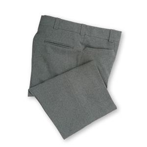 "Dalco ""Base Plain Front"" Umpire Slacks"