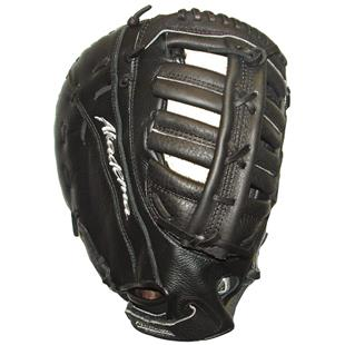 "ANF71, 12.5"" Fastpitch Design First Basemans Glove"
