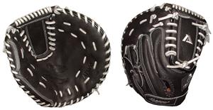 "APM66 34"" Fastpitch Praying Mantis Catchers Mitt"
