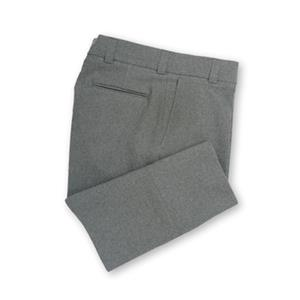 Dalco &quot;Plate Plain Front&quot; Umpire Slacks