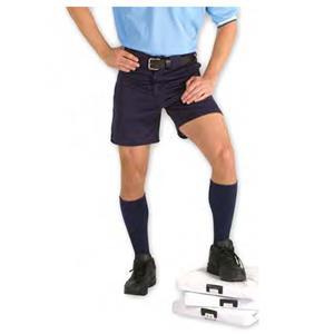 Dalco Umpire Shorts