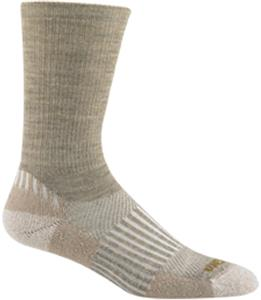 Wigwam Merino/Silk Nomad Crew Outdoor Adult Socks