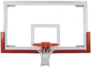 Gymnasium Victory Basketball Upgrade Package