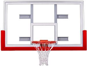 Gymnasium Competitor Basketball Upgrade Package