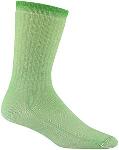 Wigwam Merino Comfort Hiker Crew Outdoor Socks