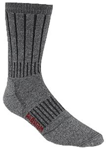 Wigwam Merino Rugged Hiker Crew Outdoor Socks