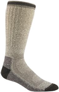 Wigwam Merino Comfort Sportsman Crew Adult Socks