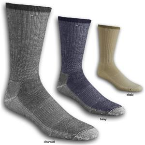 Wigwam Merino Comfort Hiker Lite Outdoor Socks