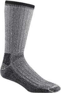Wigwam Merino Comfort Explorer Crew Outdoor Socks