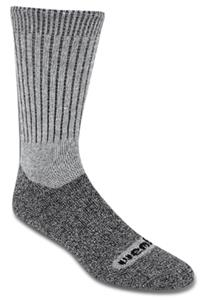 Wigwam All Terrain Hiker Crew Outdoor Adult Socks